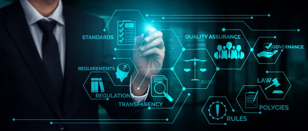 Governance aziendale per PMI e startup